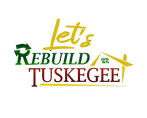LRT Nonprofit Logo Blk BG.png