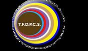 NACA Logo Trans.png
