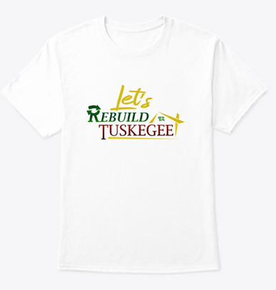 LRT Tshirt 2.PNG
