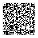 ebookscruncher.png