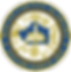 Macon County Seal.png