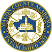 Macon County Seal.png