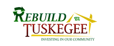 Rebuild Tuskegee House Logo_Invest In Co
