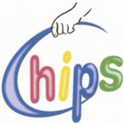 CHIP charity.png