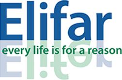 elifar-logo.png