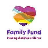 family fund.jfif
