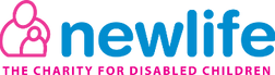 newlife-logo-800_edited_edited_edited.pn