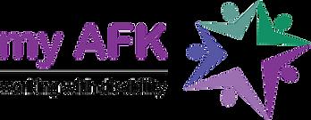 my-afk-logo.png