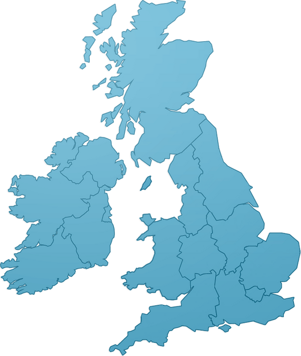 map-uk.png