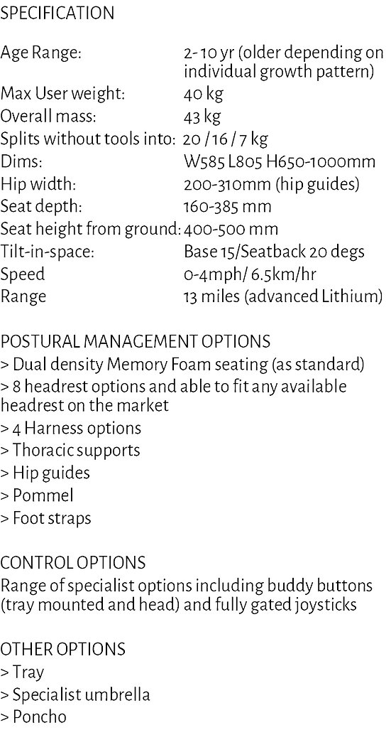 TinyTrax New specification.jpg
