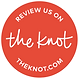 THE KNOT JOIN US.png