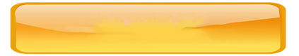 yellow_button_homepage_finalx2.png