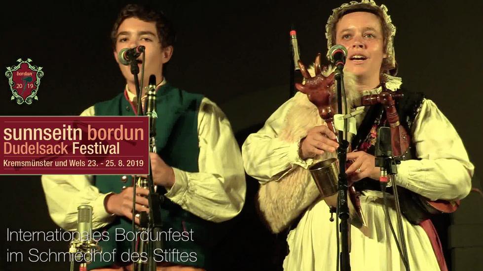 Bordun2019-Trio Veselé Dudácké.mp4