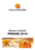 2019-Presse.png