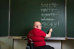 20_Richard_Schaefer_Tafelfotos_MarcDanielPhotography