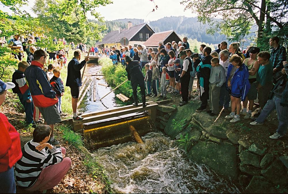 schwemmkanal17