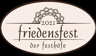 Logo-Festhöfe__.png