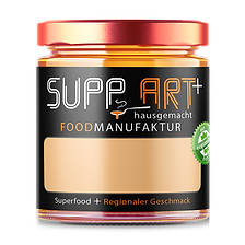 Suppart jar-Kupfer-kl.png