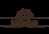 Brot-Logo2020-dunkel-02.png