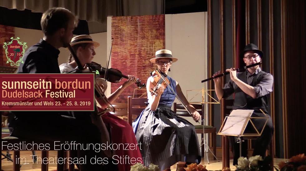 Bordun 2019-Festliches Abendkonzert.mpg