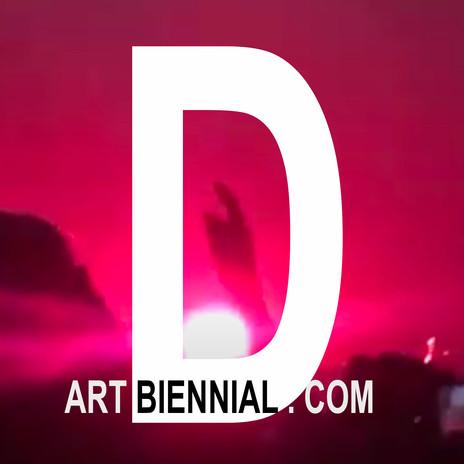 artbiennial-decennial-lightart-1.jpg