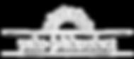 Brot-Logo2020-01-weiß-.png