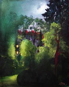 19-Lukas-Johannes-Aigner,-'Im-grünen-Bereich',-Acry__Öl-auf-Leinwand,-90x70cm,-2004.jpg