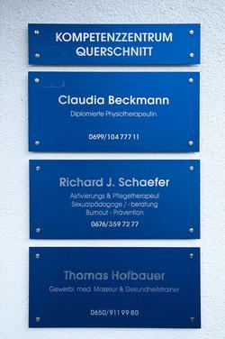 2010-08-05_253 Richard Schäfer.jpg