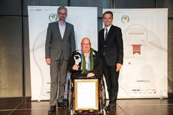 OÖ-Leistungspreis-2016