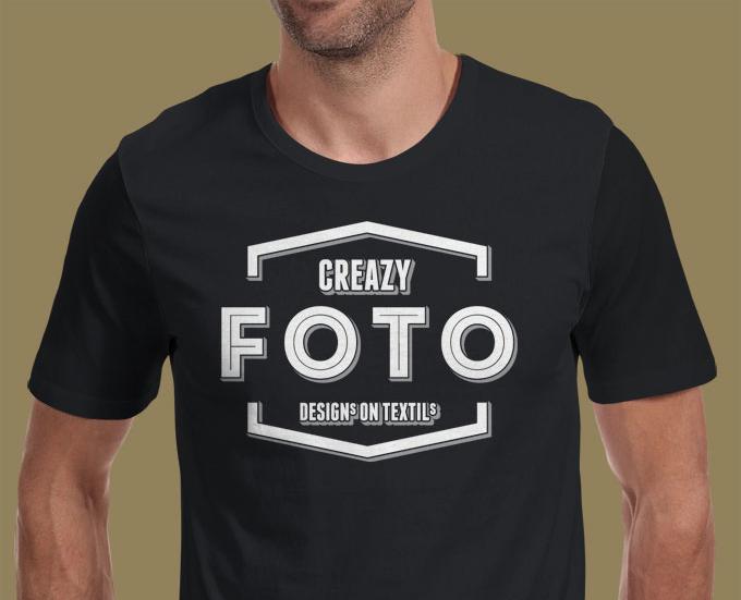 Tshirt-foto_edited.jpg