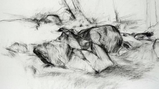 Zeichnung.mp4