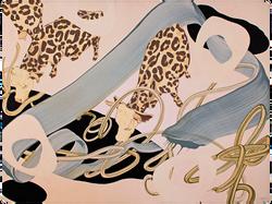 Malerei 2006-2010