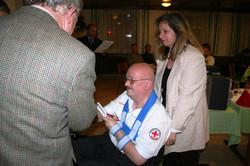 2006-11-18     75.te Blutspende