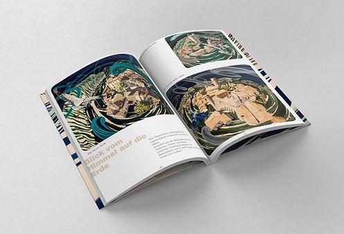 Book_offen-Mockup6.jpg