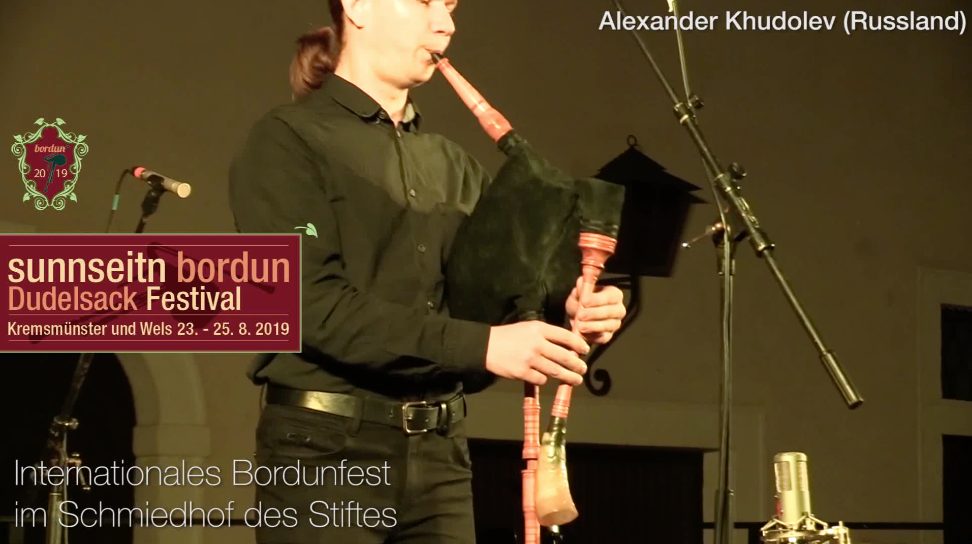 Bordun2019-Alexander Khudolev-Finale.mpg