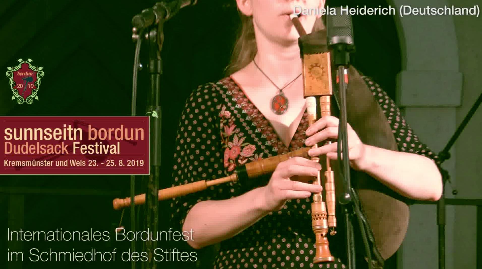 Bordun2019-Daniela Heiderich.mpg