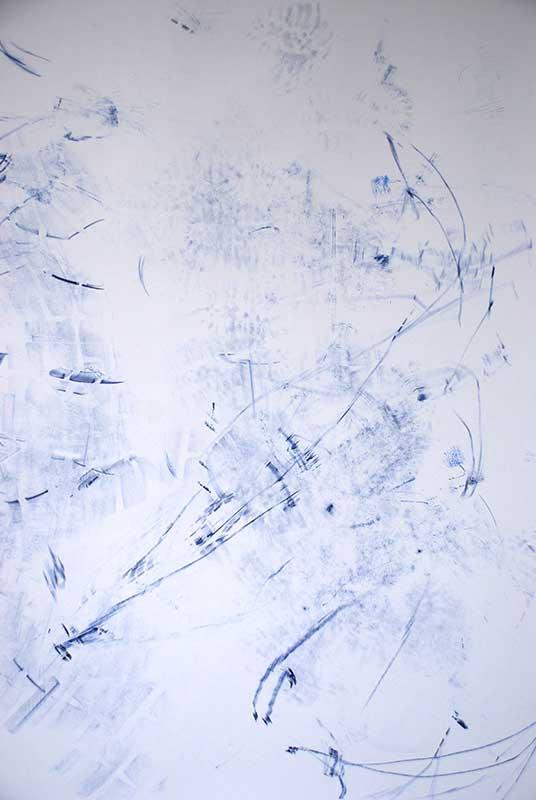 Spuren der Emotionen 2007, 02