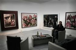 lukas-johannes-aigner-kunstversorger1