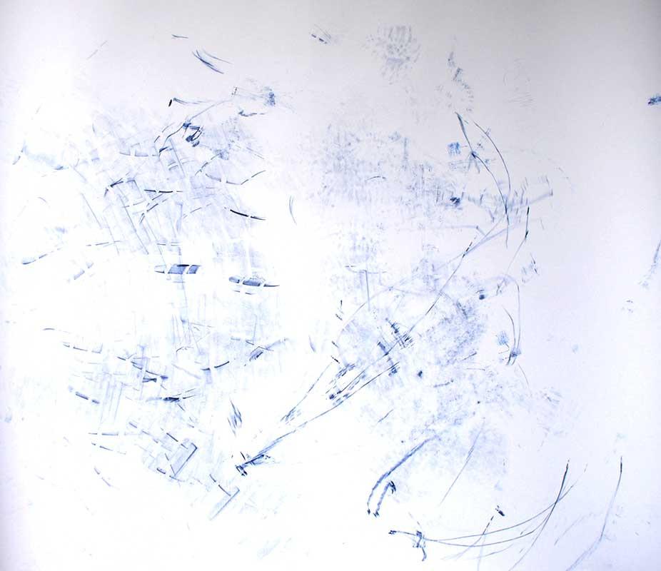 Spuren der Emotionen 2007, 05