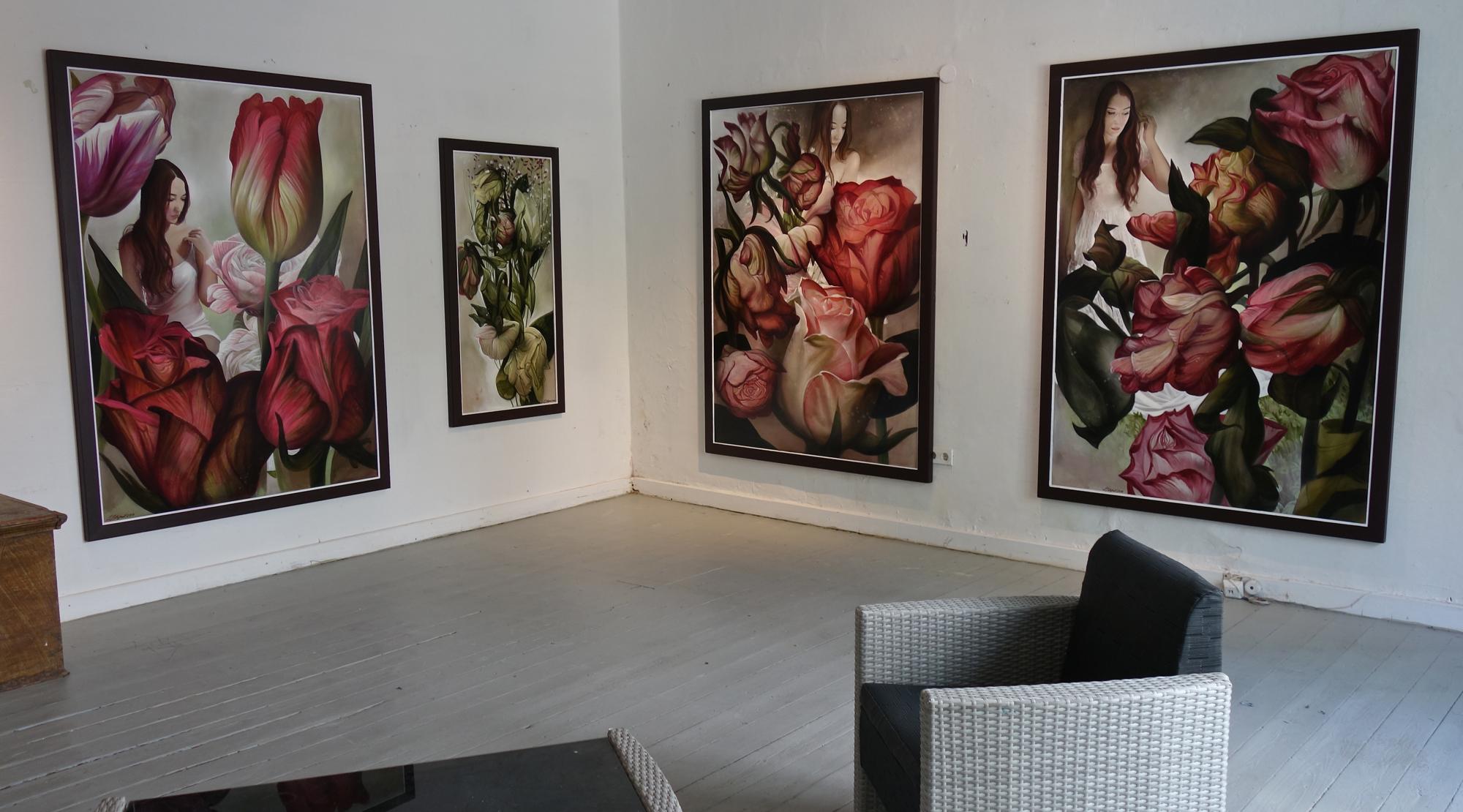 lukas-johannes-aigner-atelier1