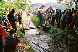 schwemmkanal21