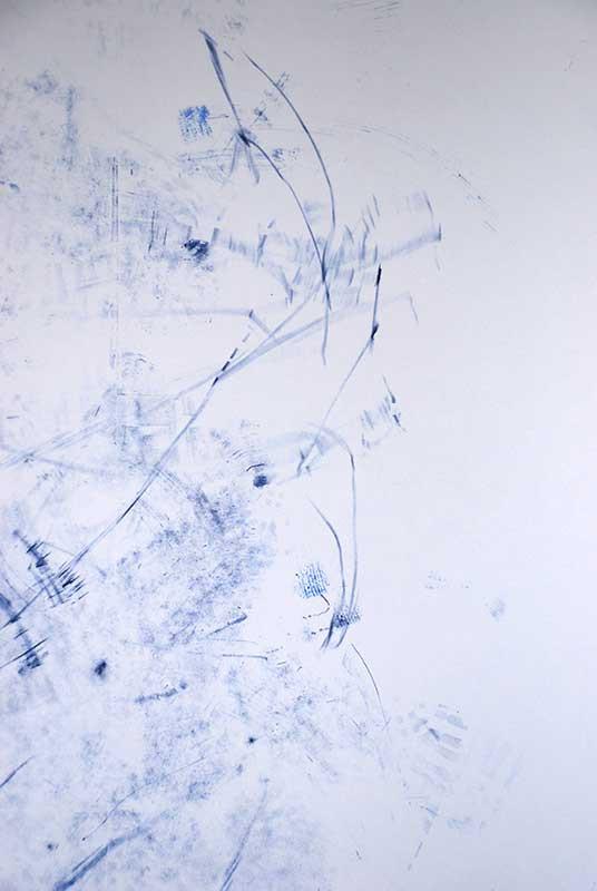 Spuren der Emotionen 2007, 07