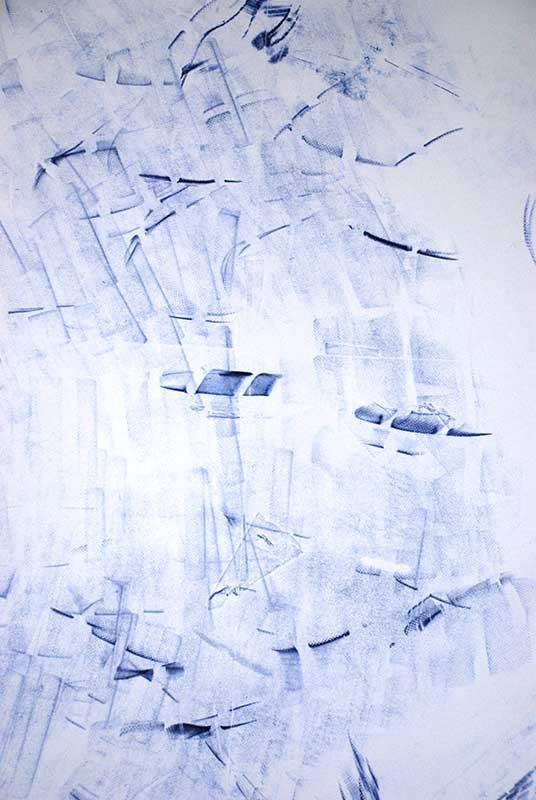 Spuren der Emotionen 2007, 01
