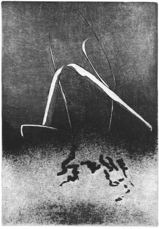 Buchillustration, 6