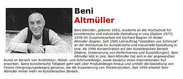 Beni_Altmueller_Verlag