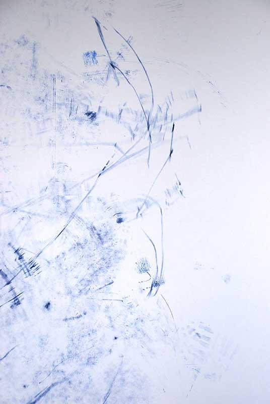 Spuren der Emotionen 2007, 04