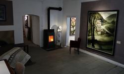 kunst-linz-galerie-atelier-malerei-art-aigner-waltherstraße-7-9