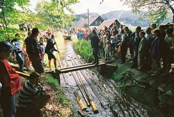 schwemmkanal22