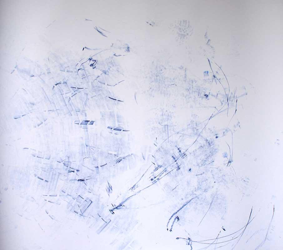 Spuren der Emotionen 2007, 06