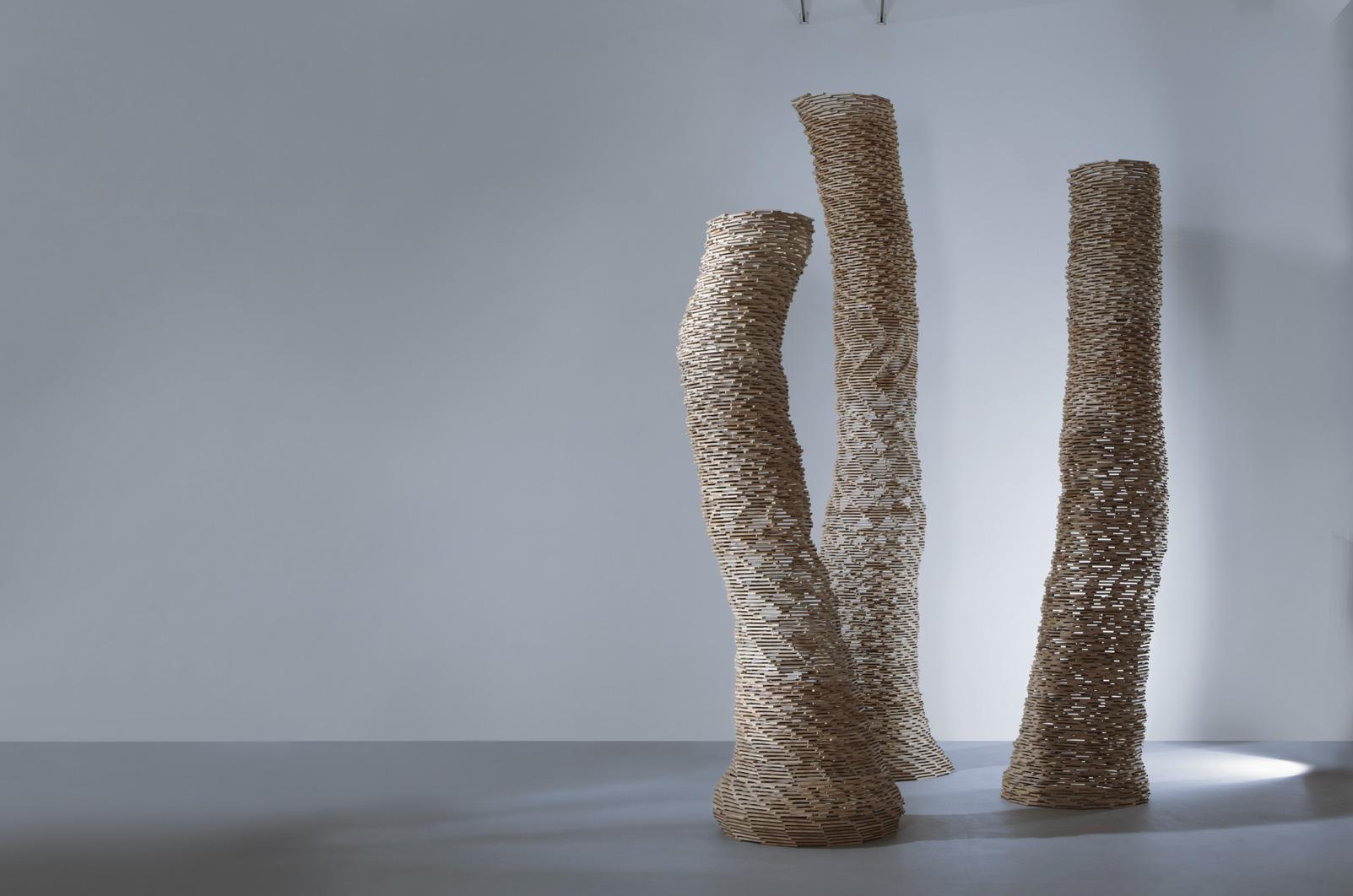 10-Fragmentierte-Bäume-4x3x3m,Foto-c-H
